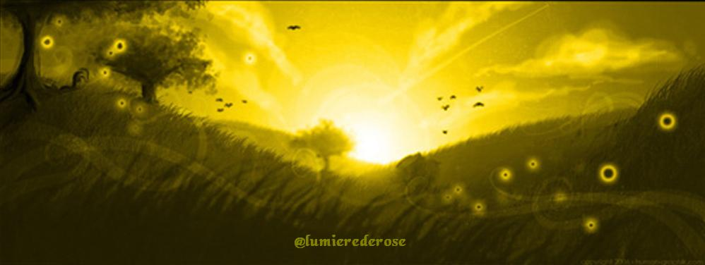 lumierederosef78.jpg