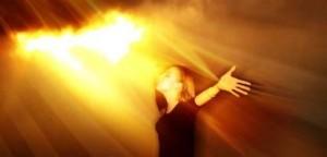 prière de lumièrewww.unevoieparlesoins.over-blog.com