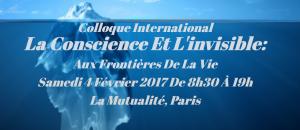 Conférence 2017